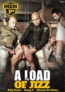Load Of Jizz, A Porn Movie
