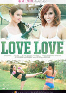 Love Love Porn Movie