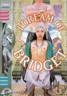 I Dream of Bridget Porn Video