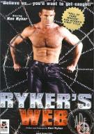 Rykers Web Porn Movie
