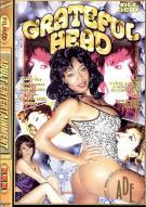 Grateful Head Porn Movie