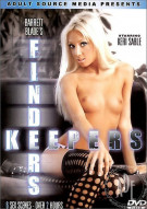 Finders Keepers Porn Video