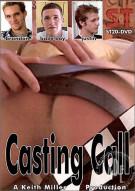 Casting Call Porn Movie