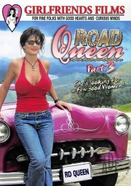 Road Queen 3 Porn Movie