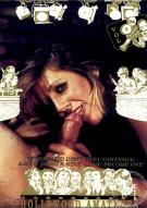 Hollywood Amateurs Vol. 24 Porn Movie