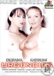 Urgencies Porn Movie