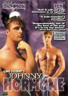 Johnny Hormone (Ready-Disc) Porn Movie