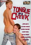 Tongue In Cheek Porn Movie