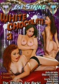White Chocolate 3 Porn Movie