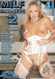 MILF Madness 2 Porn Movie