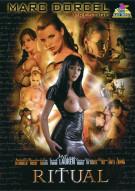 Ritual Porn Movie