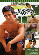 Evan Rivers 10 Porn Movie