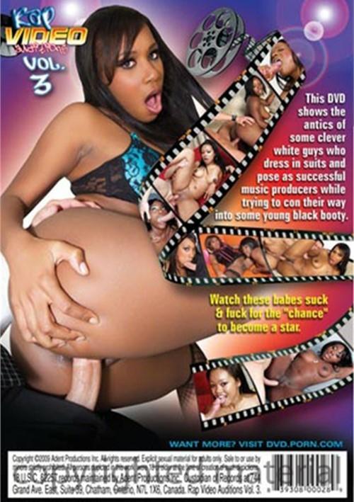 запись порно видео на dvd