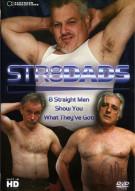 Str8dads Porn Movie