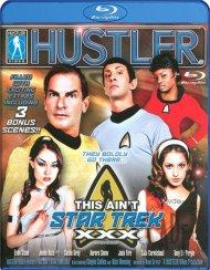 This Aint Star Trek XXX Blu-ray