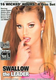 Swallow The Leader Porn Movie