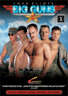 Big Guns 2 Porn Movie