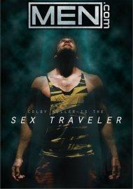 Sex Traveler Porn Movie