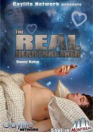 Heartbreakers Porn Video