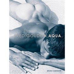 Fred Goudon: Aqua Sex Toy