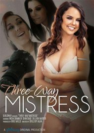 Three-Way Mistress Porn Movie
