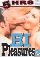 Bi Pleasures 2 Porn Movie