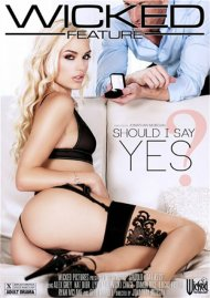 Should I Say Yes? Porn Movie