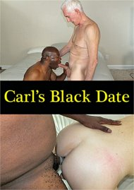 Carl's Black Date Porn Video