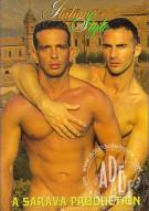 Italian Style Porn Movie