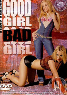 Good Girl, Bad Girl Porn Video