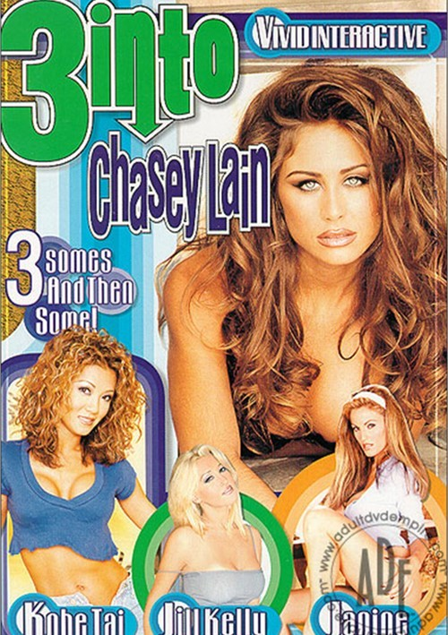 Chasey lain porn movies-3336