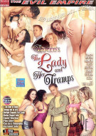 Rocco's The Lady and Her Tramps Porn Video