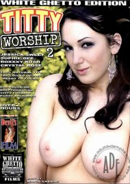Titty Worship 2 Porn Movie