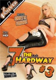 7 the Hardway #3 Porn Movie