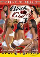 Black Cherry 3 Porn Movie
