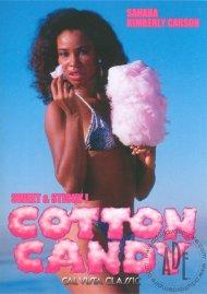 Cotton Candy Porn Movie