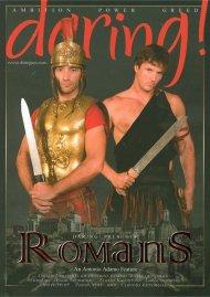 Romans Porn Video