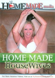 Home Made Housewives  Porn Video