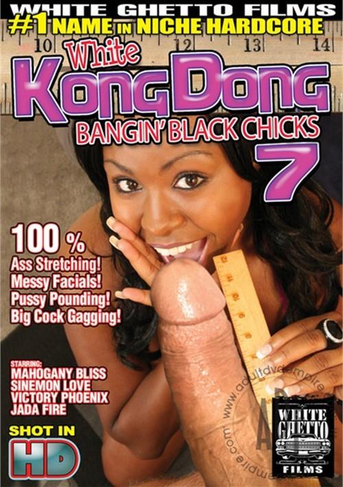 bangin black free porn Free porn: Hooker, Prostitute, Escort, Hooker Creampie, Hooker Car, Street   bbw, black, big ass and fat, ass for fuck, doggystyle banging, fifties, mylust, bucks, .
