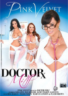 Doctor Milf Porn Movie