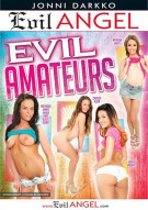 Evil Amateurs Porn Video