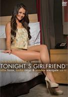 Tonights Girlfriend Vol. 44 Porn Movie