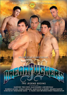 Dream Fuckers Porn Movie