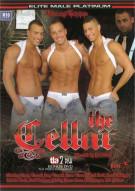 Cellar, The Porn Movie