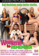 Weekend To Remember Porn Video
