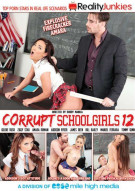 Corrupt Schoolgirls 12 Porn Video