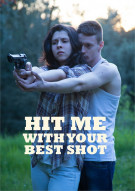 Hit Me With Your Best Shot Porn Video
