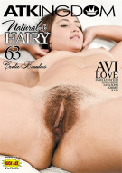 ATK Natural & Hairy 63:  Exotic Beauties Porn Video