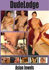 Asian Jewels Porn Video
