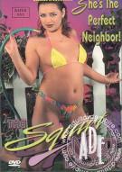 Squirt Next Door, The Porn Video